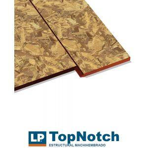 LP TopNotch