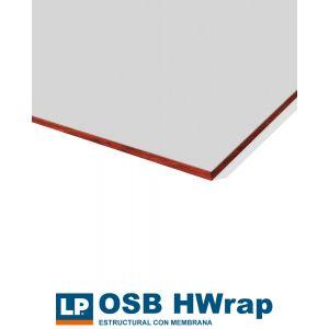 LP OSB HWrap